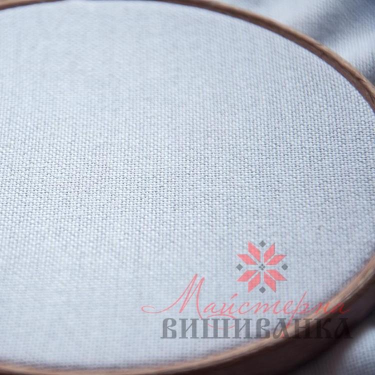 Сорочки під вишивку з білого домотканого полотна від Майстерної Вишиванки